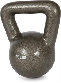 Title Kettle Bell Weights 10 Lbs